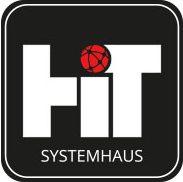 HIT-Systemhaus